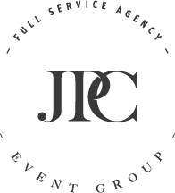 JPC Event Group