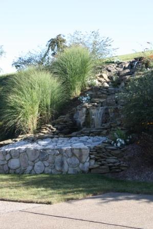 greystonewaterfall