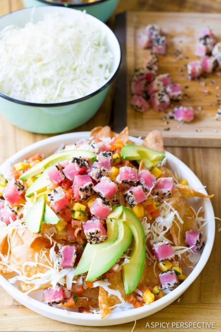 ahi-wonton-nachos-wasabi-mayo-14