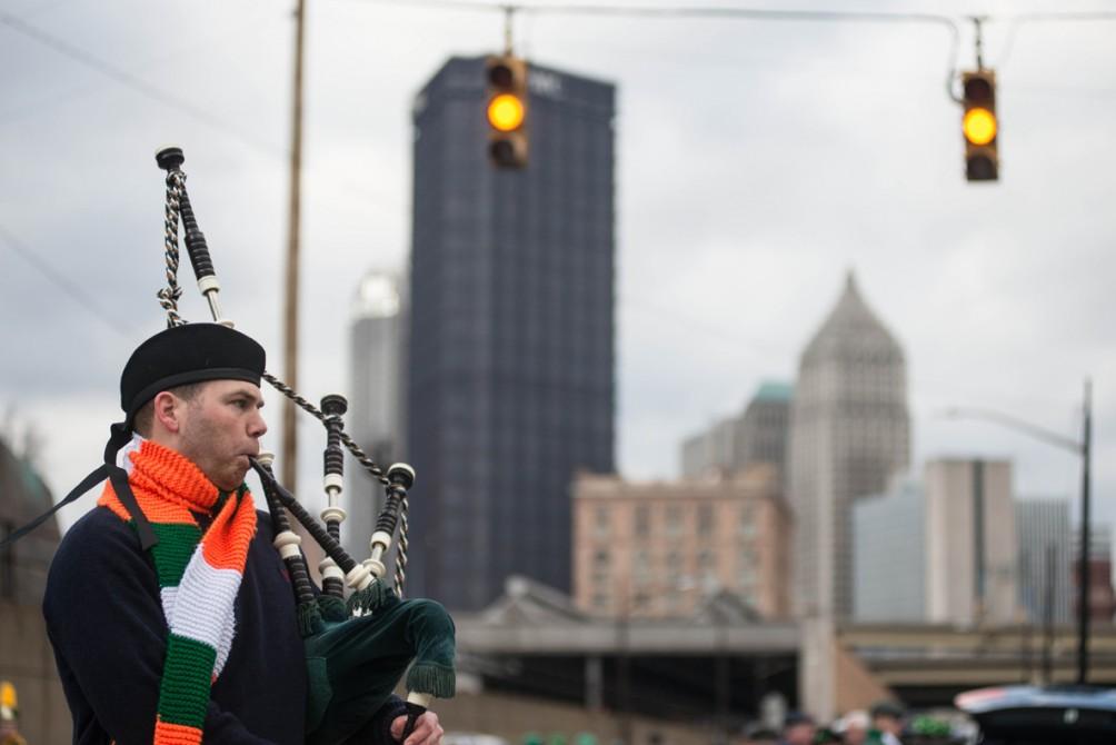 Image courtesy of Pittsburgh Magazine
