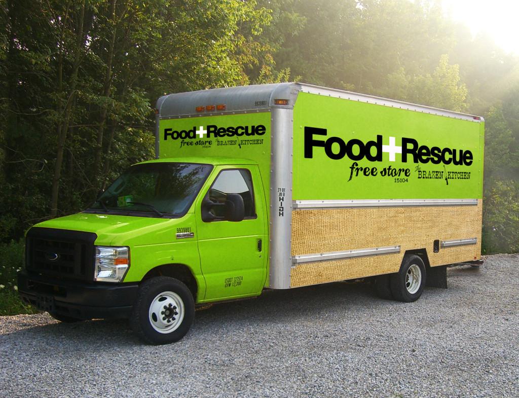 FoodRescue-Truck-1024x785-1024x785