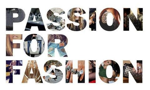 passion-for-fashion-clothing-quotes