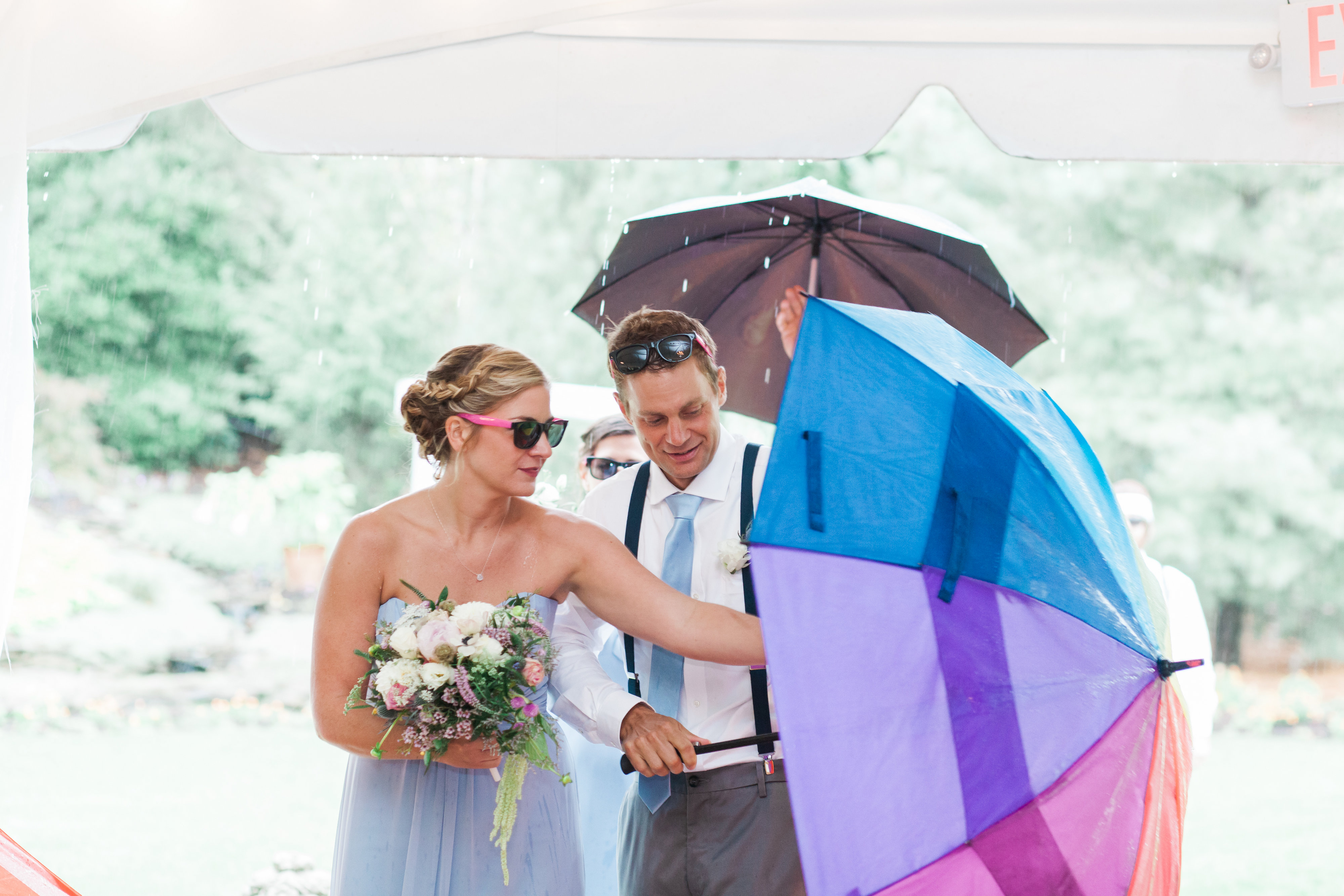 View More: http://lacandellaweddings.pass.us/erinpete