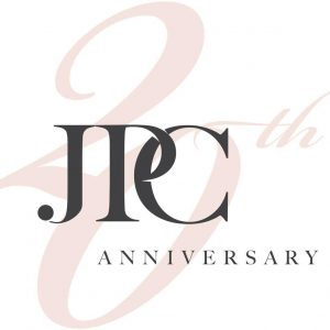 jpc event group is 20
