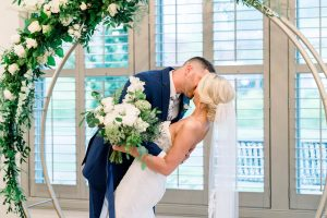 Abbie Tyler Photography featured on JPC Event Group